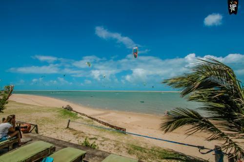 kitesurfing-kite-brazylia-2017-5