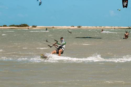 kitesurfing-kite-brazylia-2017-52