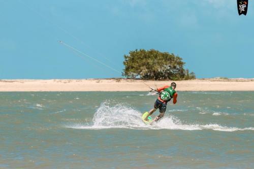 kitesurfing-kite-brazylia-2017-53