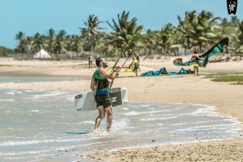 kitesurfing-kite-brazylia-2017-54