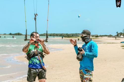 kitesurfing-kite-brazylia-2017-55