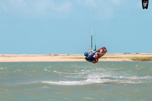 kitesurfing-kite-brazylia-2017-59