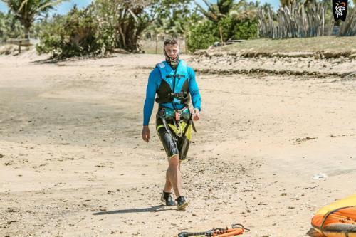 kitesurfing-kite-brazylia-2017-60