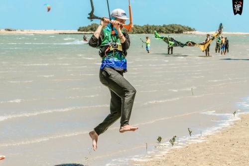 kitesurfing-kite-brazylia-2017-61