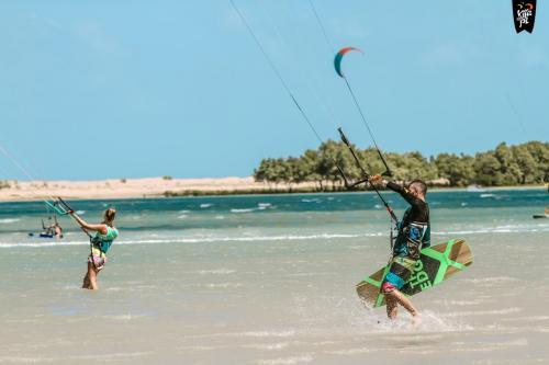 kitesurfing-kite-brazylia-2017-63