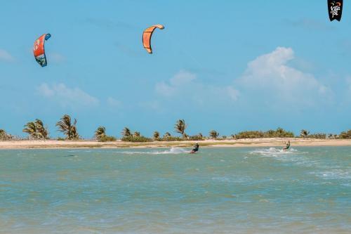 kitesurfing-kite-brazylia-2017-64