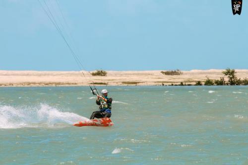 kitesurfing-kite-brazylia-2017-65