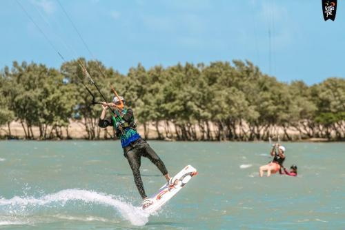 kitesurfing-kite-brazylia-2017-66