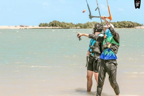 kitesurfing-kite-brazylia-2017-67