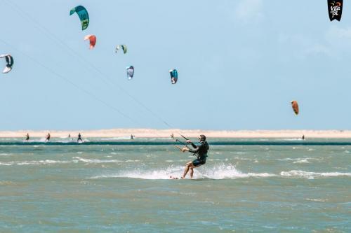 kitesurfing-kite-brazylia-2017-70