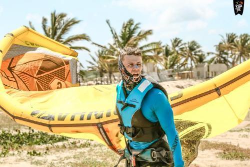 kitesurfing-kite-brazylia-2017-71
