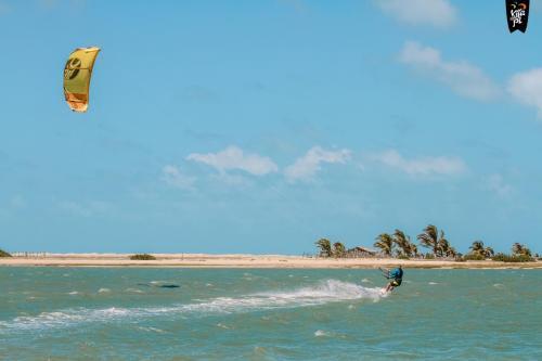 kitesurfing-kite-brazylia-2017-72