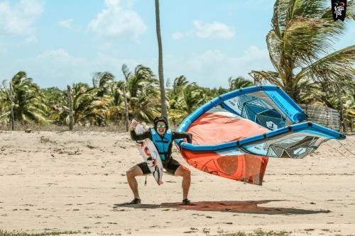 kitesurfing-kite-brazylia-2017-74