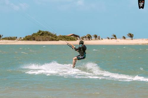 kitesurfing-kite-brazylia-2017-75