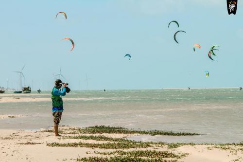 kitesurfing-kite-brazylia-2017-77