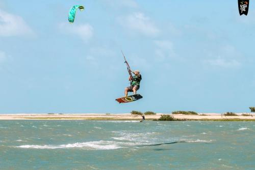 kitesurfing-kite-brazylia-2017-78