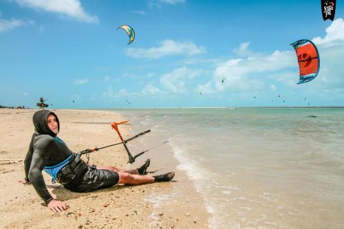 kitesurfing-kite-brazylia-2017-8