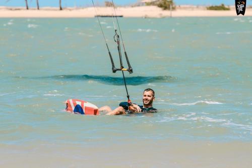 kitesurfing-kite-brazylia-2017-81