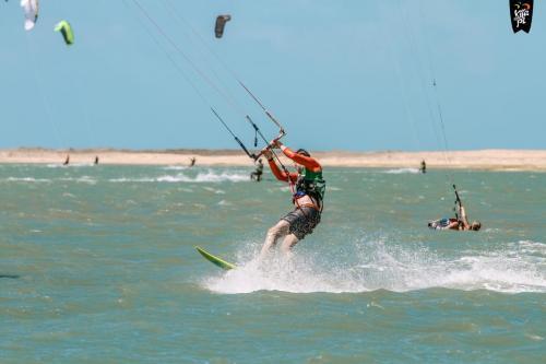 kitesurfing-kite-brazylia-2017-82