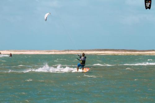 kitesurfing-kite-brazylia-2017-83