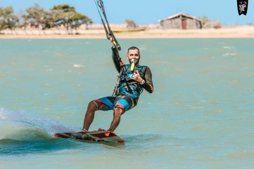 kitesurfing-kite-brazylia-2017-84