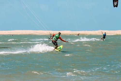 kitesurfing-kite-brazylia-2017-85