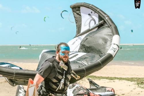 kitesurfing-kite-brazylia-2017-86