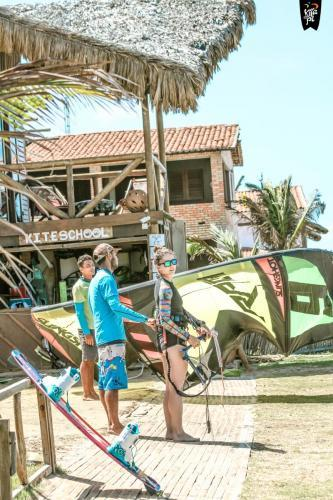 kitesurfing-kite-brazylia-2017-88