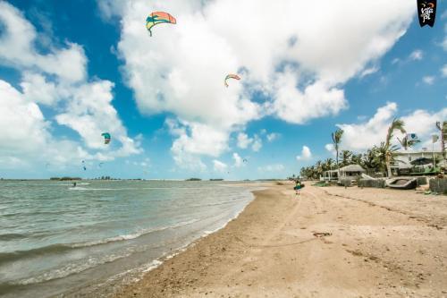 kitesurfing-kite-brazylia-2017-9