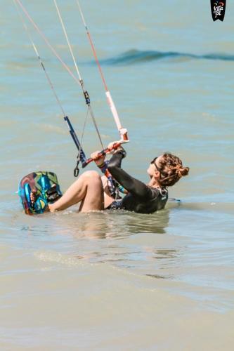 kitesurfing-kite-brazylia-2017-90