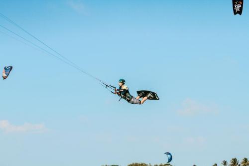 kitesurfing-kite-brazylia-2017-94