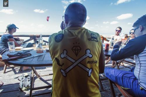 meksyk-kite-kitesurfing-2017-433