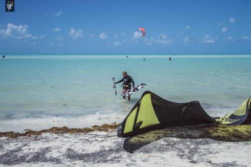meksyk-kite-kitesurfing-2017-453