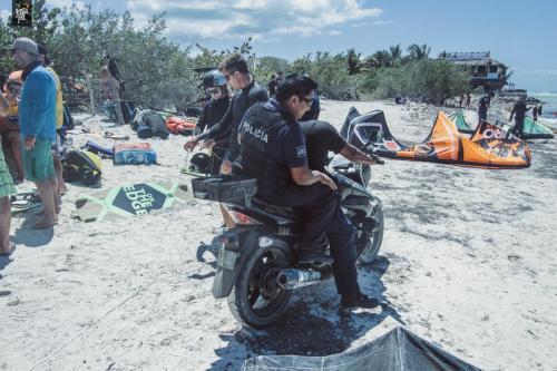 meksyk-kite-kitesurfing-2017-463