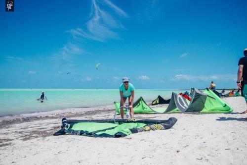 meksyk-kite-kitesurfing-2017-480