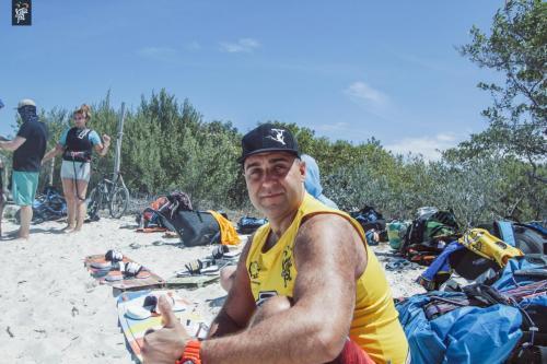 meksyk-kite-kitesurfing-2017-481