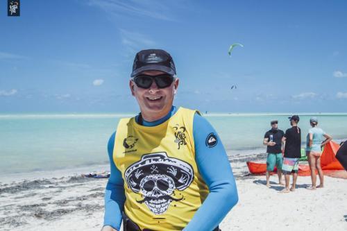 meksyk-kite-kitesurfing-2017-484