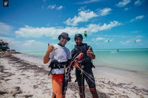 meksyk-kite-kitesurfing-2017-488