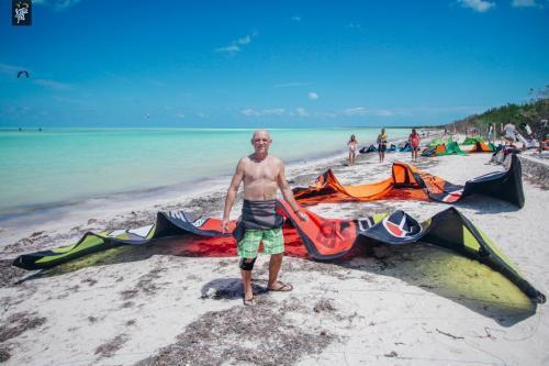 meksyk-kite-kitesurfing-2017-494