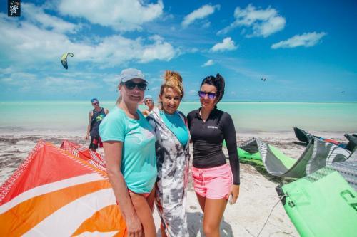 meksyk-kite-kitesurfing-2017-496