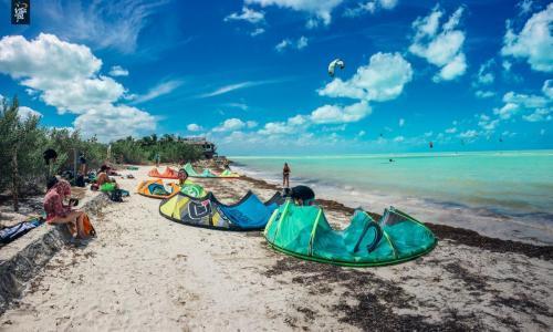 meksyk-kite-kitesurfing-2017-507