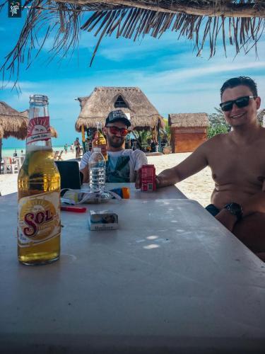 meksyk-kite-kitesurfing-2017-515