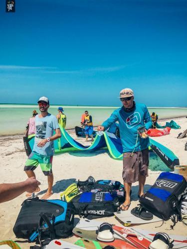 meksyk-kite-kitesurfing-2017-526