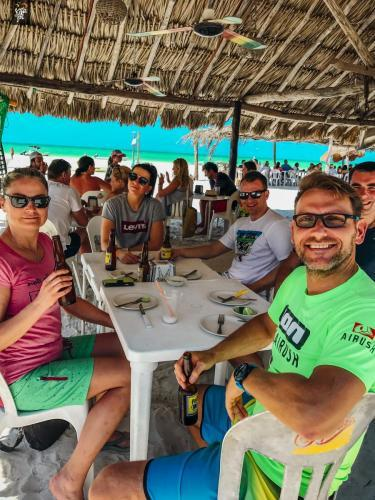 meksyk-kite-kitesurfing-2017-539