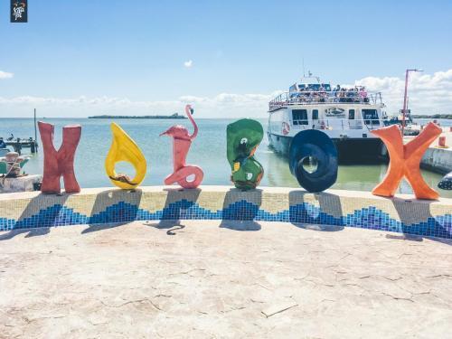 meksyk-kite-kitesurfing-2017-548